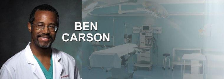 BEN-CARSON11