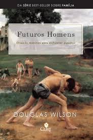 Futuros Homens