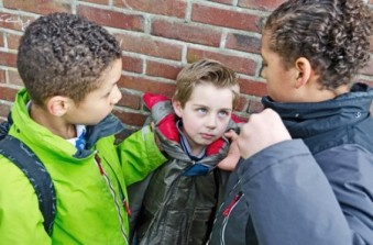 bullying-450x297 (1)