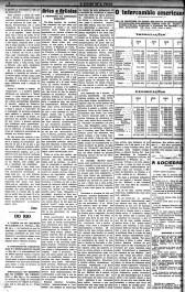 1917.12.20_monteirolobato_SL-648x1024