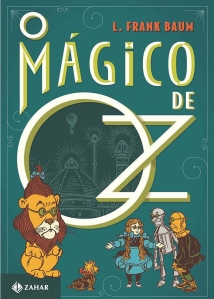 o mágico de oz1