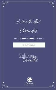 Capa dos livros Valores e Virtudes_Easy-Resize.com