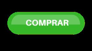 COMPRAR