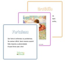 Cartões das virtudes_Easy-Resize.com