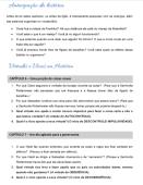 Exemplo de lição2