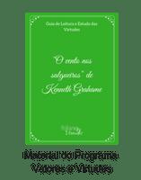 Material do Programa Valores e Virtudes