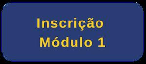 Botao inscricao curso