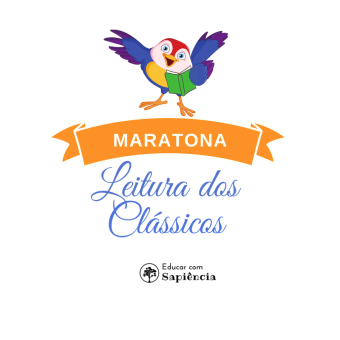 dmlva maratona2