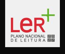 logo_pnl_main