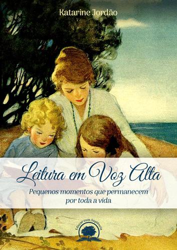 Capa-Ebook-Leitura-em-Voz-Alta-353x500